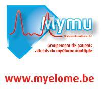 logo_mymu